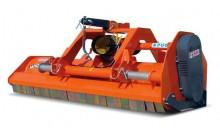 Косилка мульчировщик для трактора FERRI серии MKD
