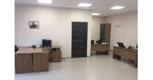 Открытие Сервисного Пункта в Самаре