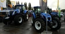 «XV Поволжская агропромышленная выставка 2013»